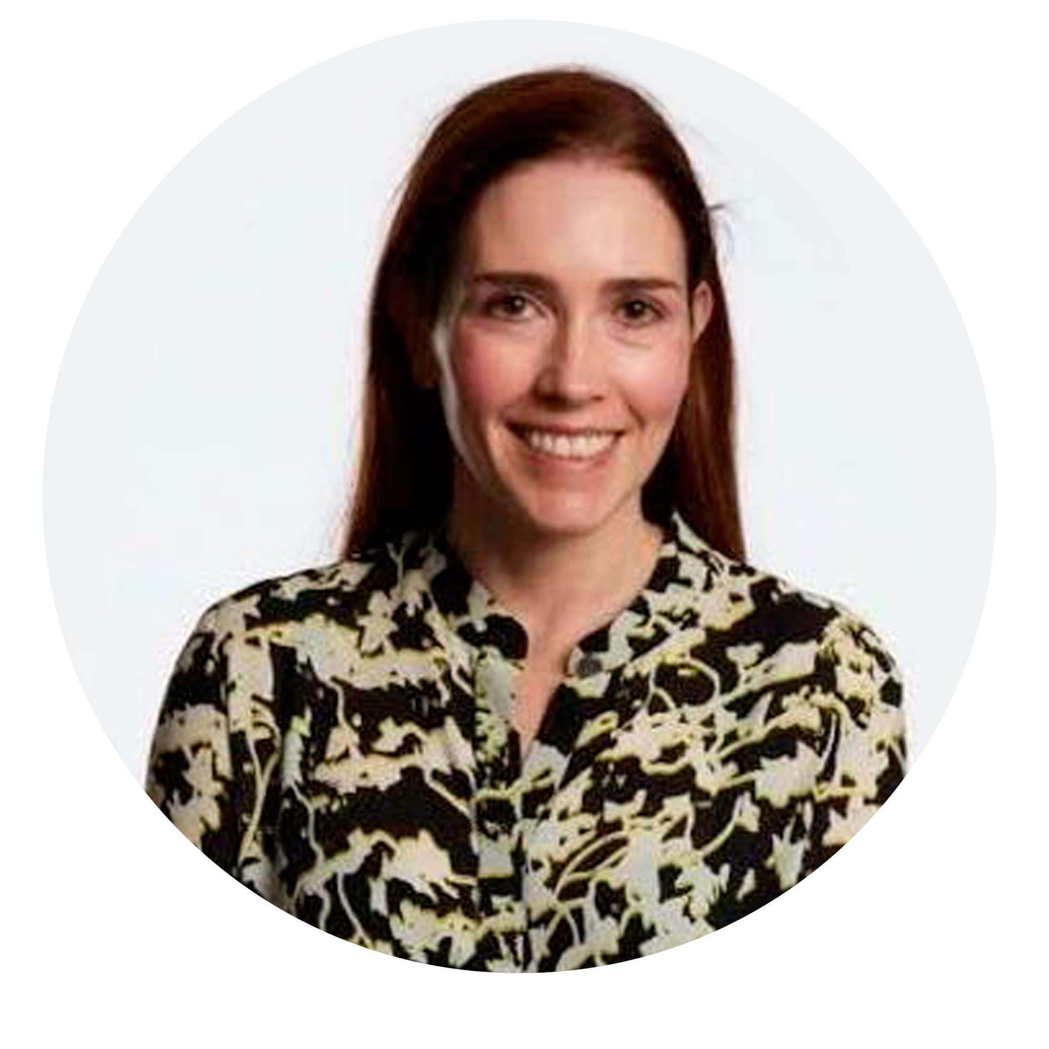 Belinda Barnet